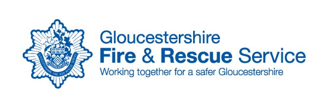 Gloucestershire Fire and Rescue