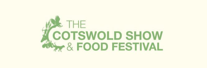 The Cotswold Show
