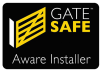 <strong>Gate Safe</strong>