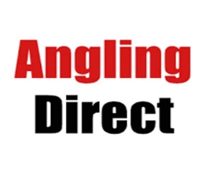 AnglingDirect